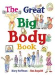 Picture of The Great Big Body Book