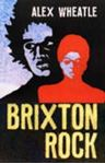 Picture of Brixton Rock