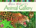Picture of Brian Wildsmith's Animal Gallery