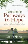 Picture of Dementia: Pathways to Hope