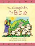 Picture of Complete My Bible, The