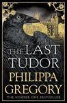 Picture of The Last Tudor