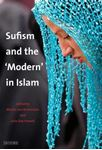 Picture of Sufism and the Modern in Islam