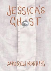 Picture of Jessica's Ghost