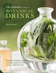 Picture of The Herball's Guide to Botanical Drinks