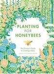 Picture of Planting for Honeybees
