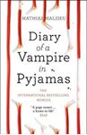 Picture of Diary of a Vampire in Pyjamas