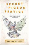 Picture of Secret Pigeon Service