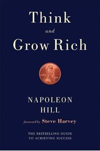 Picture of Think and Grow Rich