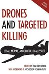 Picture of Drones and Targeted Killing
