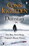 Picture of Dunstan: One Man. Seven Kings.