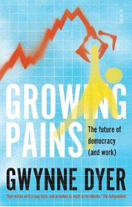 Picture of Growing Pains