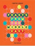 Picture of Feasts From the Middle East