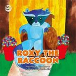 Picture of Roxy the Raccoon