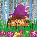 Picture of Molly the Mole