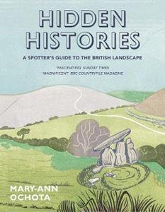 Picture of Hidden Histories