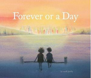 Picture of Forever or a Day