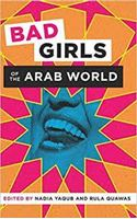 Picture of Bad Girls of the Arab World