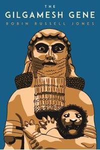 Picture of The Gilgamesh Gene