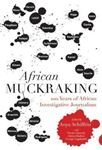 Picture of African Muckraking