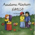 Picture of Assalamu Alaykum