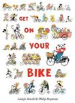 Picture of Get On Your Bike