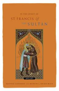 Picture of In the Spirit of St. Francis
