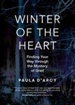 Picture of Winter of the Heart