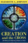 Picture of Creation and the Cross