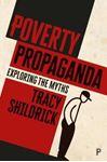 Picture of Poverty propaganda