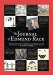 Picture of The Journal of Edmund Rack