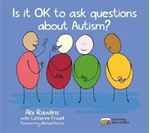 Picture of Is it OK to Ask Questions about Autism?