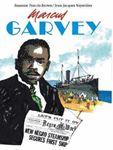 Picture of Marcus Garvey