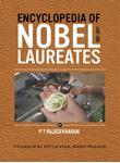 Picture of Encyclopedia of Nobel Laureates