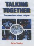 Picture of Talking Together: Conversations about religion