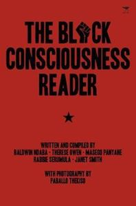 Picture of The Black Consciousness Reader