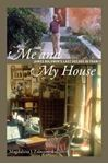 Picture of Me and My House: James Baldwin's Last Decade in France