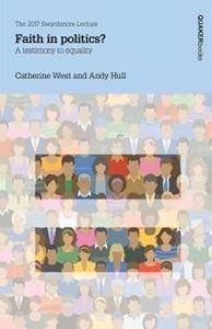 Picture of Faith in Politics? Ebook Epub