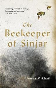 Picture of The Beekeeper of Sinjar