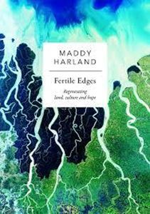 Picture of Fertile Edges: Regenerating Land, Culture and Hope