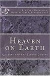 Picture of Heaven on Earth: Quakers and the Second Coming