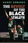 Picture of The Revolt of the Black Athlete