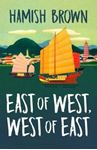 Picture of East of West, West of East