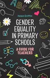 Picture of Gender Equality in Primary Schools: A Guide for Teachers