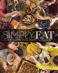Picture of Simply Eat: Everyday Stories of Friendsh