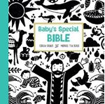 Picture of Baby's Special Bible