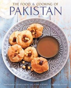 Picture of Food and Cooking of Pakistan