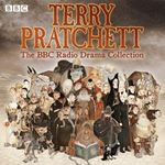 Picture of Terry Pratchett: The BBC Radio Drama Collection