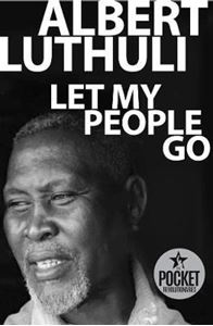 Picture of Let my people go
