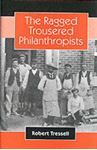 Picture of The Ragged Trousered Philanthropists